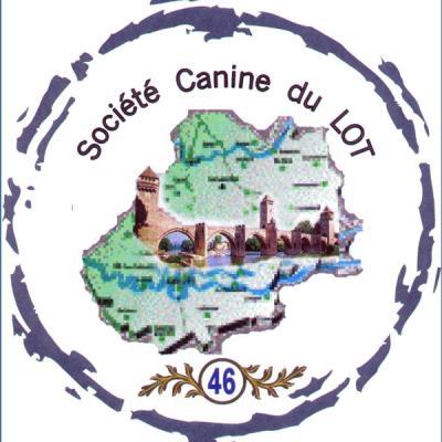 logo-canine-du-lot-2.jpg