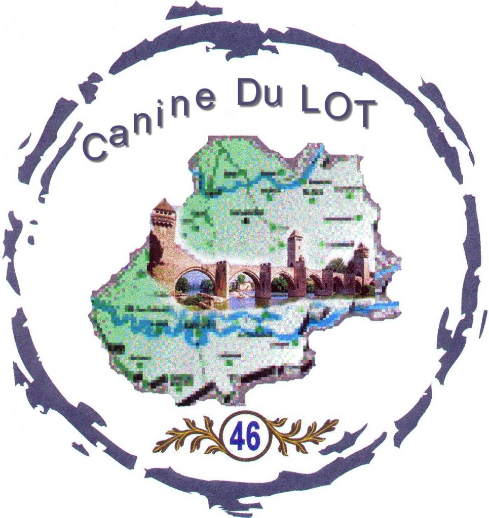 logo-canine-du-lot-en-attendant.jpg